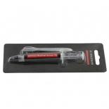 термопаста Xilence High Performance XZ019