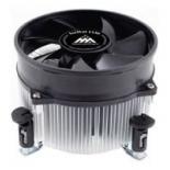 Кулер GlacialTech IceHut 1150 Light (CD-1150LEP0DB00S1), купить за 630руб.