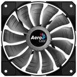 кулер Aerocool P7-F12 (Project 7)