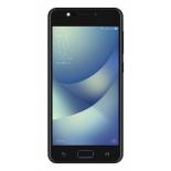 смартфон ASUS ZenFone 4 Max ZC520KL 16Gb, чёрный