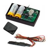 GPS трекер SOBR Chip-Stigma-POINT