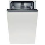 Посудомоечная машина Bosch SPV 40E60 (встраиваемая), купить за 27 025руб.
