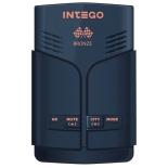 радар-детектор Intego Bronze (светодиодный дисплей)