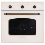Духовой шкаф Electronicsdeluxe 6006.03 - 018, электрический