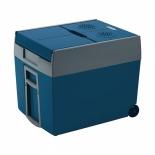 автохолодильник MobiCool AC/DC-W 48, 48 л