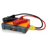 пуско-зарядное устройство Berkut SMART POWER SP-2600, 12 В