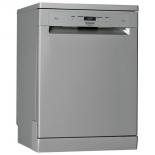 Посудомоечная машина Hotpoint-Ariston HFO 3C23 WF X (нержавеющая сталь)