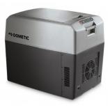 автохолодильник Dometic TC 35, 35 л