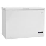 холодильник Nord SF 300 GD белый, R134a