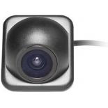 камера заднего вида Sho-Me CA-2024, CMOS
