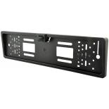 камера заднего вида Silverstone F1 Interpower IP-616 IR, универсальная