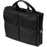 сумка дорожная Hama H-83963 Universal,  в багажник