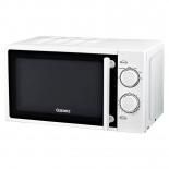 микроволновая печь Galanz MOG-2003M, белая