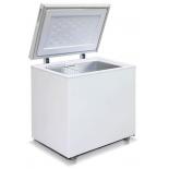 Морозильная камера Бирюса 200VK (ларь)