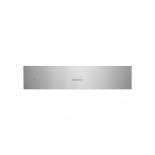 подогреватель кухонный встраиваемый Electrolux EED14700OX, нержавеющая сталь
