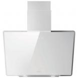 Вытяжка Elica SHIRE WH/A/60-PRF0119823, белое стекло
