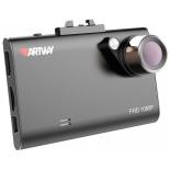 автомобильный видеорегистратор Artway AV-480, CMOS 1/4