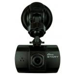 автомобильный видеорегистратор Ritmix AVR-150 Start (с экраном)