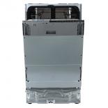 Посудомоечная машина Electrolux ESL94321LA (встраиваемая)