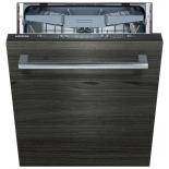 Посудомоечная машина Siemens SN614X00ER (встраиваемая)