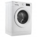 Стиральная машина Whirlpool FWSG61053WV RU, белая