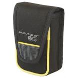 сумка для фотоаппарата для фотокамеры Acropolis ФТ-1н, текстиль