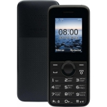 сотовый телефон Philips Xenium E106, черный