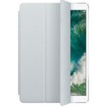 чехол для планшета Apple Smart Cover for 10.5 iPad Pro (MQ4T2ZM/A), дымчато-голубой