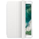чехол для планшета Apple Smart Cover for 10.5 iPad Pro (MPQM2ZM/A), белый
