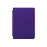 чехол для планшета Apple Smart Cover for 10.5 iPad Pro (MR5D2ZM/A), ультрафиолет