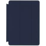 чехол для планшета Apple Smart Cover for 10.5 iPad Pro (MQ092ZM/A), тёмно-синий