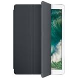 чехол для планшета Apple Smart Cover for 12.9 iPad Pro (MQ0G2ZM/A), угольно-серый