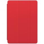 чехол для планшета Apple Smart Cover for 10.5 iPadPro (MR592ZM/A), красный