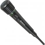 микрофон мультимедийный Defender MIC-142