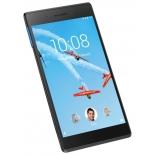 планшет Lenovo Tab 4 TB-7304i 1/16Gb