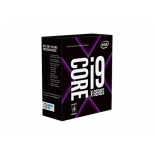процессор Intel Core I9-7900X (3.3GHz, 10 core, soc2066), BOX