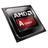 процессор AMD A6 X2 9500E R5 (Socket AM4, 3000MHz, 35W)
