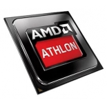 процессор AMD Athlon X4 950, (Socket AM4, 3500MHz, 65W)