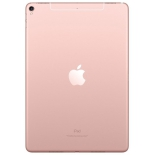 очиститель воздуха Apple iPad Pro 10.5 (MQF22RU/A),  розовое золото
