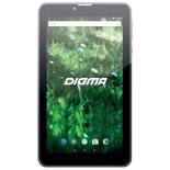 планшет Digma Optima Prime 3 3G 1/8Gb, черный