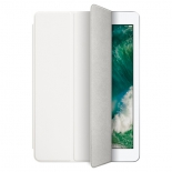 чехол для планшета Apple iPad(new) Smart Cover (MQ4M2ZM/A), белый