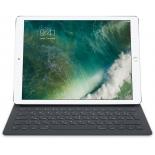клавиатура Apple Smart Keyboard  для iPad Pro (MNKT2RS-A) черная