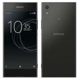 смартфон Sony Xperia XA 1 3Gb/32Gb, черный