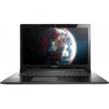 Ноутбук Lenovo IdeaPad B7180A2 80RJ00F2RK
