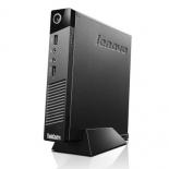 неттоп Lenovo ThinkCentre M53 Tiny 10DES00A00