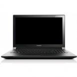 Ноутбук Lenovo IdeaPad B5130G 80LK00JERK