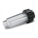 минимойка Фильтр грубой очистки KARCHER 4.730-059.0