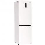 холодильник LG GA-M409SQRL