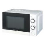 микроволновая печь Supra MWS-1803MW белая