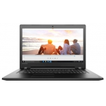 Ноутбук Lenovo IdeaPad 300-17ISK i5 6200U/4Gb/500Gb/DVDRW/R5 M330 2Gb/17.3